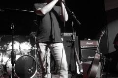 Performance Vocal 2013