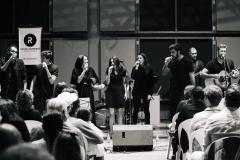 Show Viva la Vida - 18/08 NACENA Studios