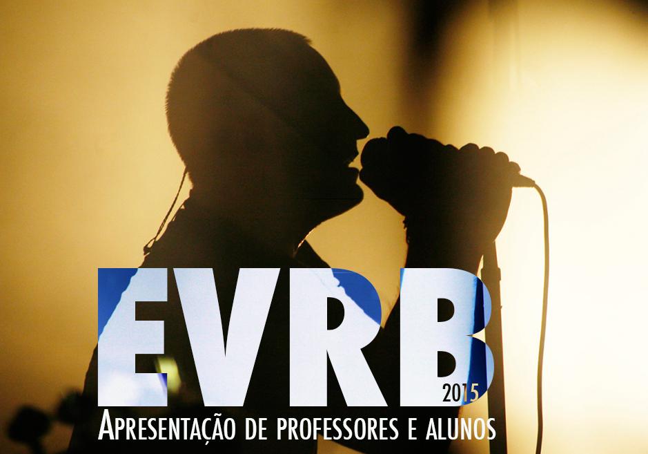 O Estúdio Vocal Rafael Barreiros reúne alunos para uma JAM de final de ano