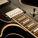 guitarrapequeno