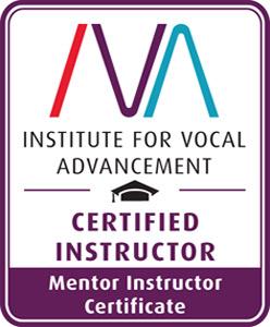 instructor3_large-248x300