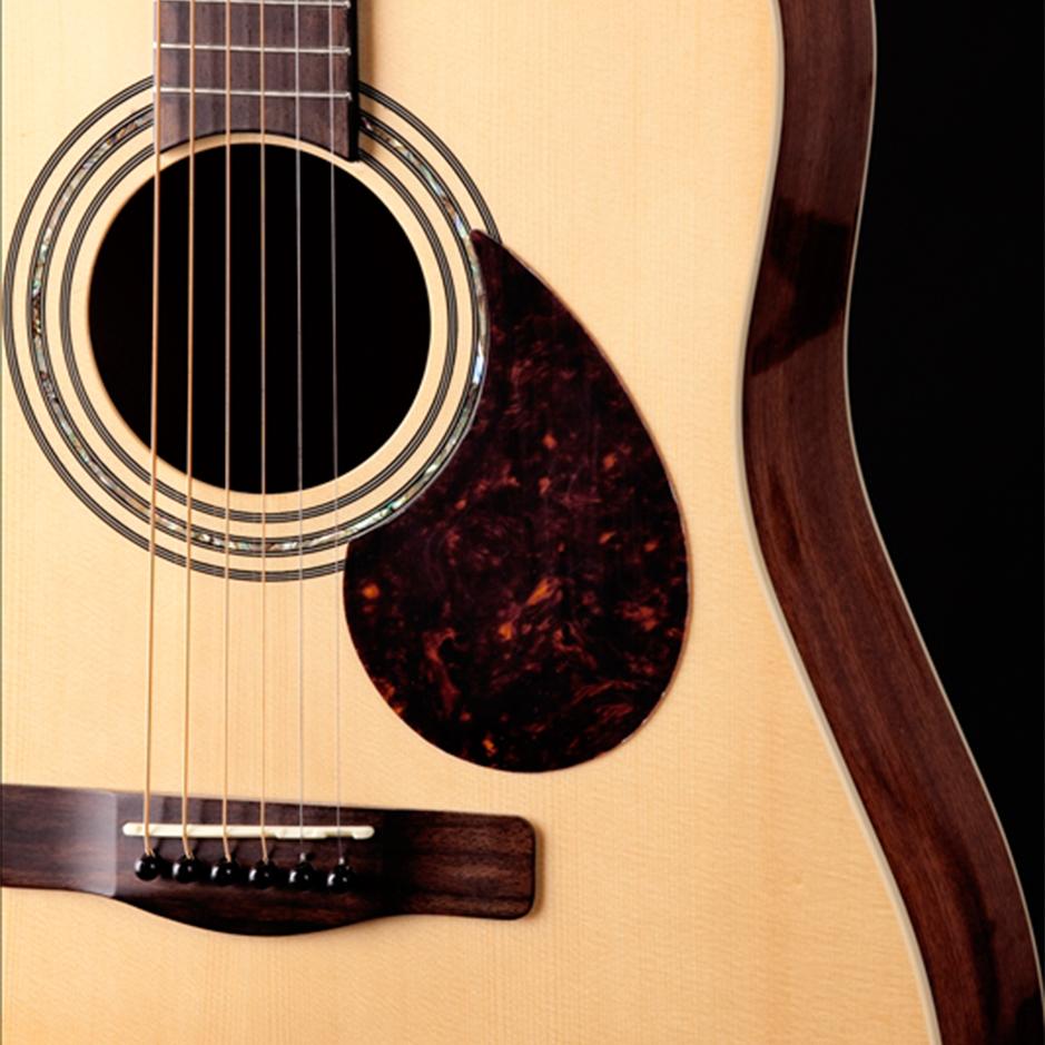 Aprimore sua técnica no violão