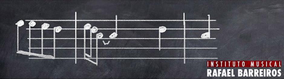 A música como aliada no tratamento do Déficit de Atenção