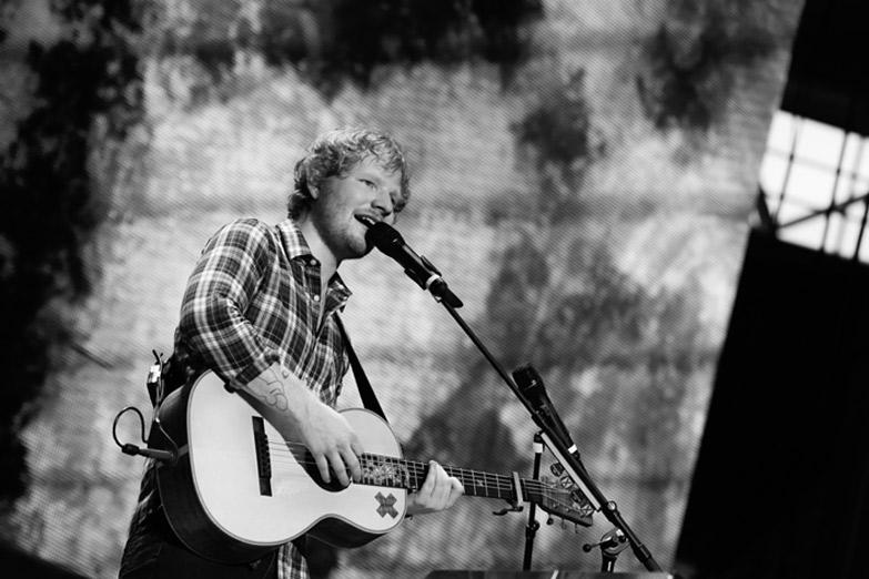 Como três poderosas dicas de canto e o fracasso de Ed Sheeran, podem ajudar você a cantar melhor